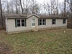 3713 Township Rd 239 SW, Junction City, OH