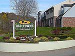 Lexington Dr, Cranberry Township, PA