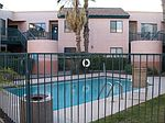 3690 N Country Club Rd APT 1009, Tucson, AZ