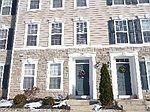 298 Silver Maple Dr, Blacklick, OH