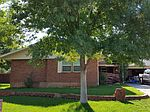 1252 Chokeberry Dr, Saint George, UT
