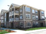 1001 Greystone Common Dr, Knightdale, NC