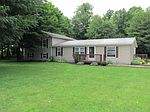 14565 Divelbiss Rd, Mount Vernon, OH