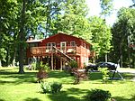 562 E County Road 1250 N, Gentryville, IN