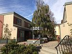 101 E 10th Ave # 5A, Anchorage, AK