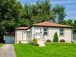 4810 Ranchland Dr, Louisville, KY