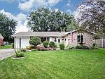 1711 Arizona Ct, Xenia, OH