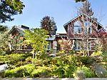 589 Coleridge Ave, Palo Alto, CA