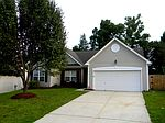 7021 Chieftain Dr, Charlotte, NC