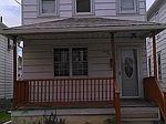 91 W Hartford St, Ashley, PA