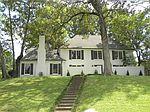 2624 Heatherbrook Ln, Memphis, TN