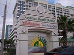 2700 N Atlantic Ave # 1214, Daytona Beach, FL