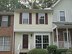 6351 Windsor Gate Ln # 6351, Charlotte, NC