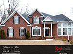4965 North River Dr, Cumming, GA