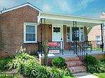508 Carroll Ave, Mount Airy, MD