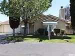 1280 Windsor Ct, Turlock, CA