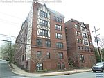109 Grand Ave APT 2E, Englewood, NJ