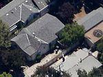 938 Fulton St, Redwood City, CA