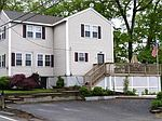 15 Lakeside Blvd# 1, North Reading, MA