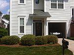 6324 Royal Celadon Way, Charlotte, NC