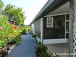 16108 SW Indianwood Cir, Indiantown, FL