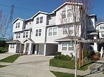 7011 Holly Park Dr S, Seattle, WA