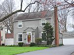 342 Crestview Ave, Akron, OH