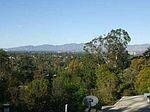 Decente Dr , Studio City, CA 91604
