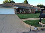 437 SW 102nd St, Oklahoma City, OK