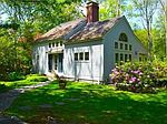 27 Oak Forest Dr, Little Compton, RI