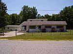 2855 Denton Rd, Pensacola, FL