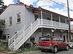 207 Cleave St, Estes Park, CO