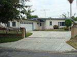13739 Ragus St , La Puente, CA 91746