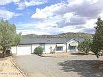 24 Road 4277, Navajo Dam, NM