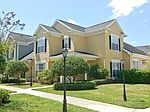 342 Inner Harbour Cir, Tampa, FL