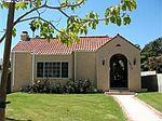 1675 Forest Ave, Pasadena, CA