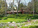 3193 Quiet Hills Dr, Escondido, CA