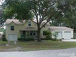 2141 21st Ave N, Saint Petersburg, FL