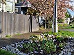 9024 17th Ave SW # A, Seattle, WA