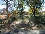 241 Mt Pleasant Rd, Byhalia, MS