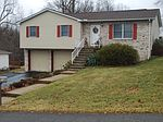 505 Jamescrest Dr, Beckley, WV