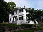 668 Graham St, Franklin, IN