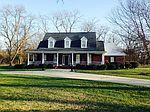 810 E State Hwy # 118, Smithville, GA