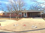 1604 E 14th St, Sweetwater, TX