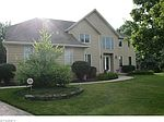 5464 Turnberry Ln, Cleveland, OH
