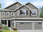 3203 Starry Night Loop, Castle Rock, CO
