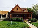 1626 N New Jersey St, Indianapolis, IN