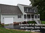 7021 Summers Trace Ct, Chesterfield, VA