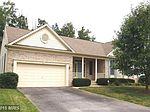 7814 Aylesford Ln, Laurel, MD
