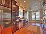 113 Timber Cove Dr, Campbell, CA